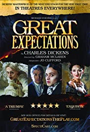 Great Expectations (2013) 720p