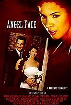 Angel Face