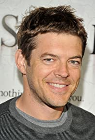 Primary photo for Jason Blum