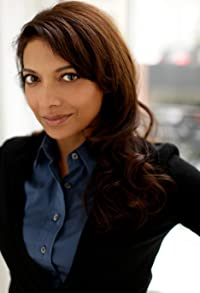 Primary photo for Mellini Kantayya