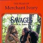 Savages (1972)