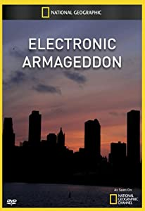 Latest adult movie downloads Electronic Armageddon [iTunes]