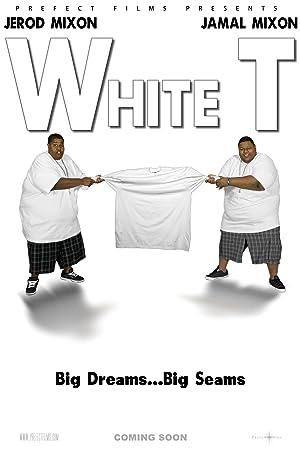 White T (2013)