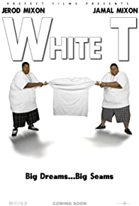 Primary photo for White T