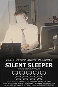 Latest movie for download The Silent Sleeper Trilogy by [mov]