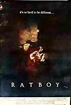 Primary image for Ratboy