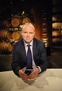 Primary photo for Toby Young