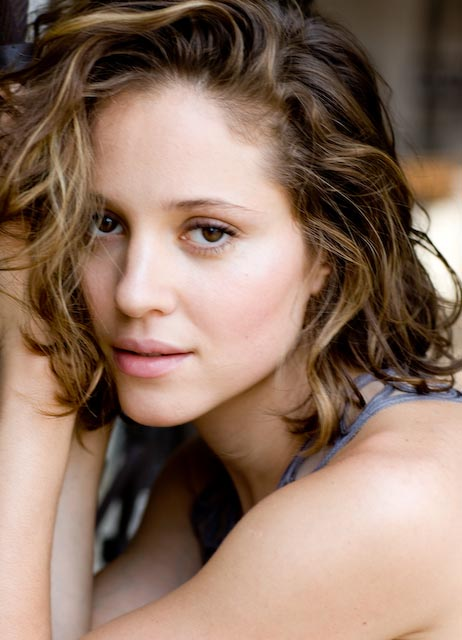 Margarita Levieva Wiki Hot Cute Gorgeous Pictures