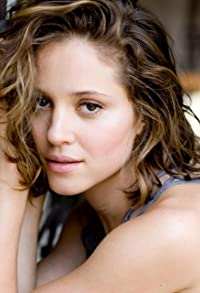 Primary photo for Margarita Levieva