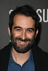 Primary photo for Jay Duplass