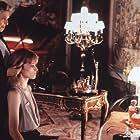 Bridget Fonda and Anne Bancroft in Point of No Return (1993)
