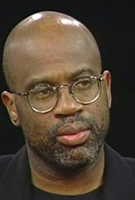 Primary photo for Christopher Darden