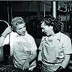 Marilyn Monroe in Clash by Night (1952)