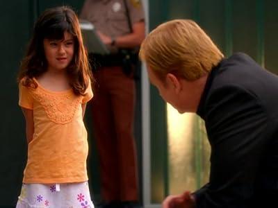 Aktuelle Hollywood-Filme 2017 online ansehen CSI: Miami: All Fall Down by Anthony E. Zuiker [480x640] [2K] [1920x1600] USA (2010)