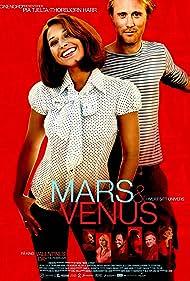 Mars & Venus (2007)