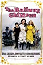 The Railway Children (1970) Poster