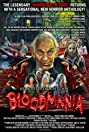 Herschell Gordon Lewis' BloodMania
