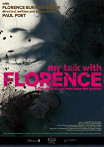 Watch downloaded movies google tv My Talk with Florence [4K2160p]