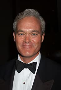 Primary photo for Scott Pelley