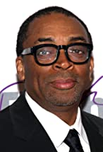 Spike Lee's primary photo