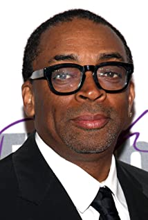 Spike Lee New Picture - Celebrity Forum, News, Rumors, Gossip
