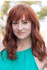 Primary photo for Katy Sullivan