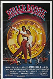 Watch Movie Roller Boogie (1979)