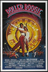 Search for free movie downloads Roller Boogie [movie]