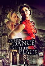 Other Dance in Another Place