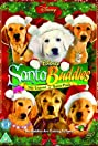 Santa Buddies (2009) Poster