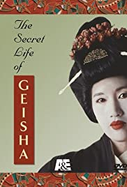 Bbc life as geisha think