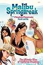 Malibu Spring Break (2003) Poster
