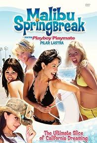 Primary photo for Malibu Spring Break
