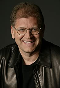 Primary photo for Robert Zemeckis