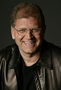 Robert Zemeckis Picture
