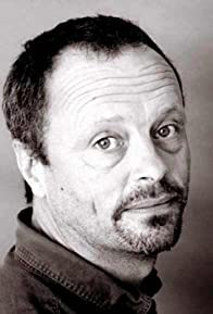 Primary photo for Robert Llewellyn