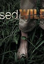 Raised Wild