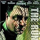 John Goodman in The Runner (1999)