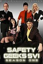 Safety Geeks: SVI