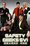 Safety Geeks: SVI (2009)