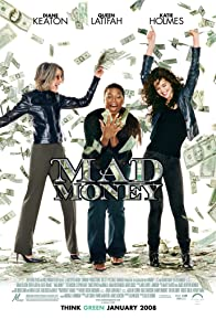 Primary photo for Mad Money
