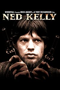 Sites for downloading movies Ned Kelly UK [1280x1024]