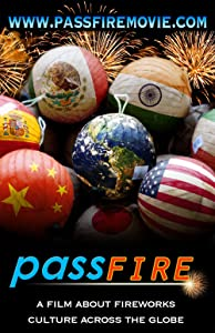 Mobile movie 3 gp download Passfire by [mts]