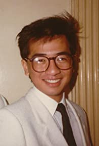 Primary photo for Manuel Fung