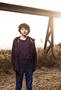 Primary photo for Finn Wolfhard
