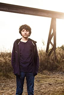 Finn Wolfhard Picture