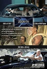 Zoom In (2008)