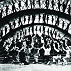 Billy Barty, Margaret Cathew, Gloria Faythe, June Gittelson, June Glory, Theresa Harris, Clarence Nordstrom, Fred 'Snowflake' Toones, Billy West, Kathy Cunningham, and Patricia Douglas in Gold Diggers of 1933 (1933)