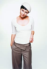 Primary photo for Lisa Stansfield