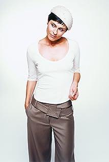 Lisa Stansfield New Picture - Celebrity Forum, News, Rumors, Gossip